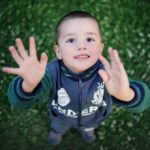 Upcoming Triple P Positive Parenting Courses