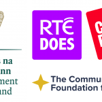 Preparing for Life Awarded RTE does Comic Relief Grants