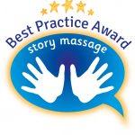 Melanie Wins Best Practice Award